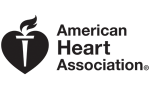 american-heart-ass