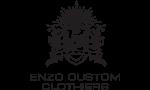 enzo-custom-clothier
